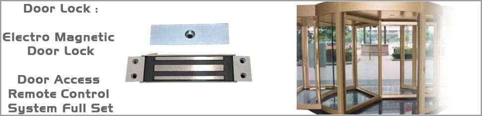 electromagnetic door lock electromagnetic ...  sc 1 st  ElectroMagnetic Door Locking System & Electromagnetic Door Locks Manufacturers India. pezcame.com